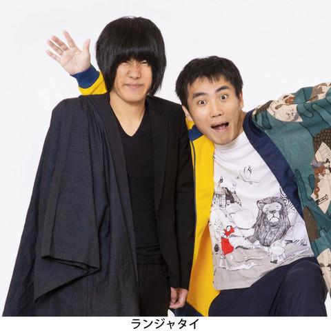 01 12 レイクタウン爆裂ライブ (2).jpg
