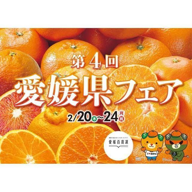 02 20 愛媛県フェア.jpg
