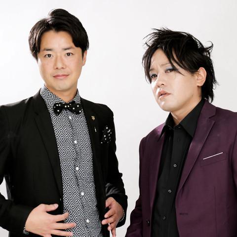 02 23 ぺこぱお笑いライブ (1).jpg